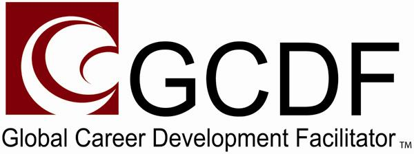 standard-gcdf-logo high-res 2in